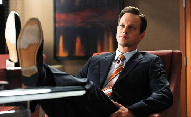 the good wife will gardner
