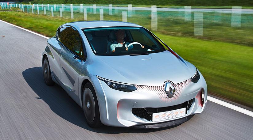 01_Renault_Eolab