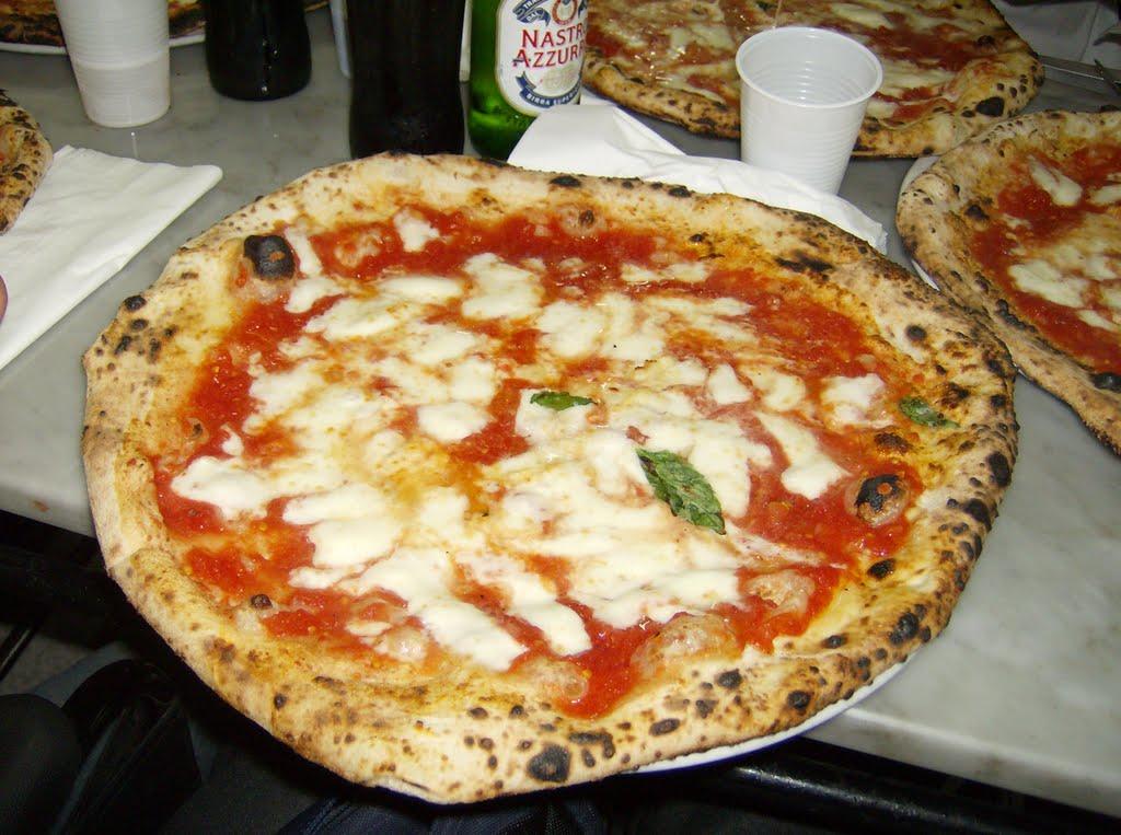 report-pizza-napoletana-da-michele-cangerogena