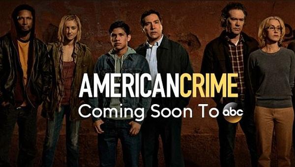 AMERICAN-CRIME (staynerd.com)