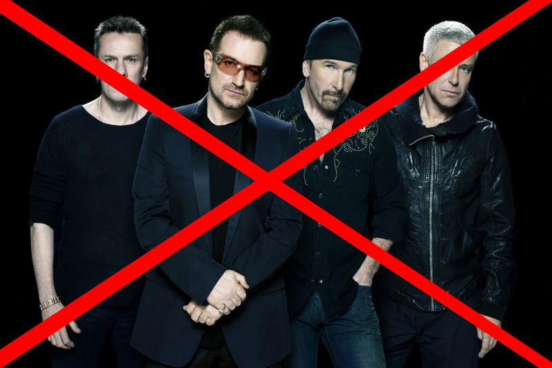 come-cancellare-songs-of-innocence-u2-itunes-apple