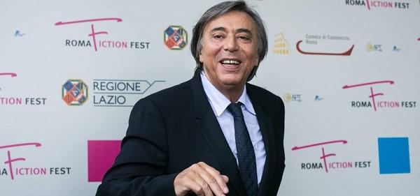 Carlo Freccero, il nuovo direttore artistico del RomaFictionFest 2014 (repubblica.it)