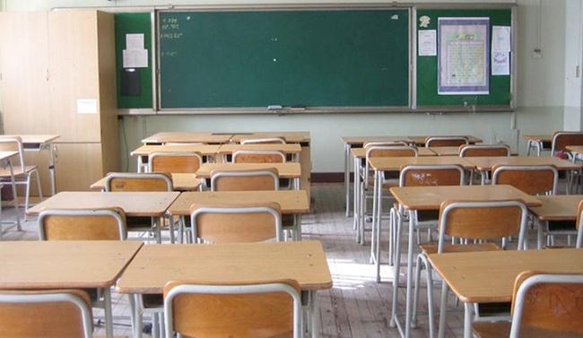Copia di scuola