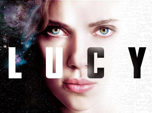 """Scarlett Johansson è la protagonista di """"Lucy"""", l'ultimo film del regista francese Luc Besson (zekefiilm.org)"""