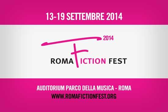 Roma-Fiction-fest