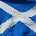 bandiera-scozia