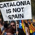 catalogna-spagna-secessione-indipendenza