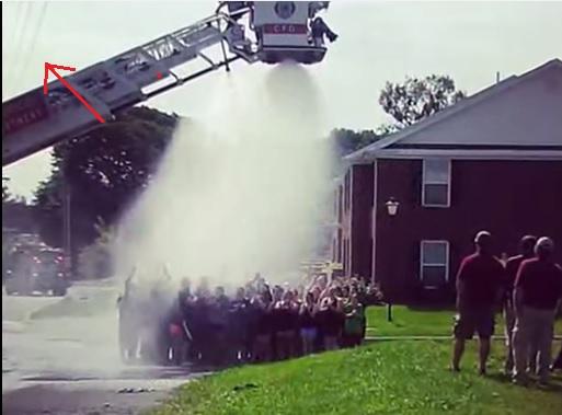 ice-bucket-challenge-campbellsville-pompiere-muore-folgorato