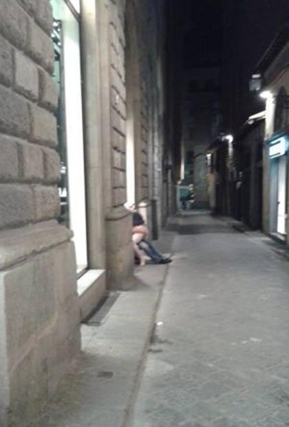firenze sesso in strada1