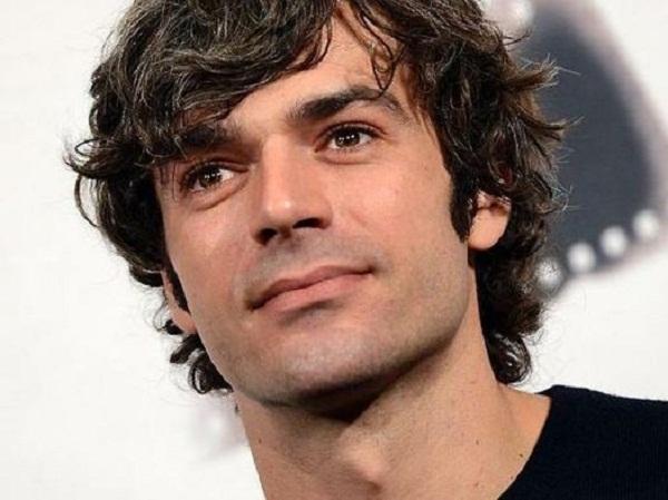 Luca Argentero è il padrino dell'ottava edizione del RomaFictionFest (gossipetv.com)