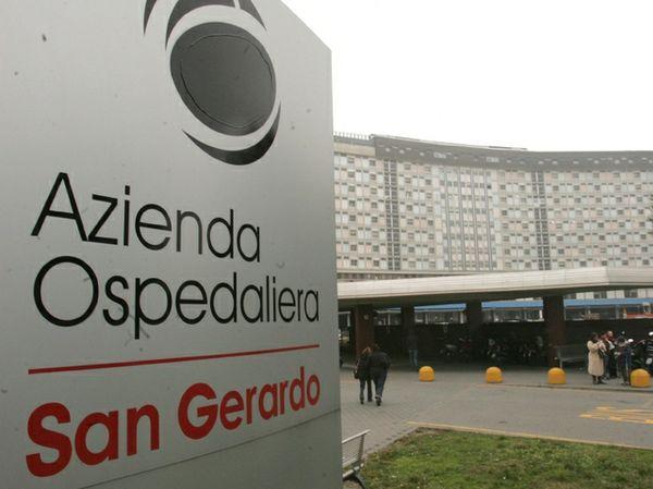 L'ospedale San Gerardo di Monza dov'è stato ricoverato il ragazzo prima di morire