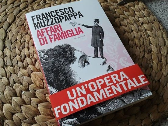 Francesco Muzzopappa