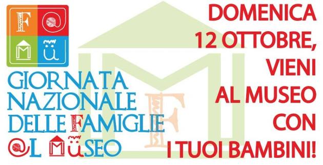 F@MU-giornata-nazionale-famiglie-al-museo