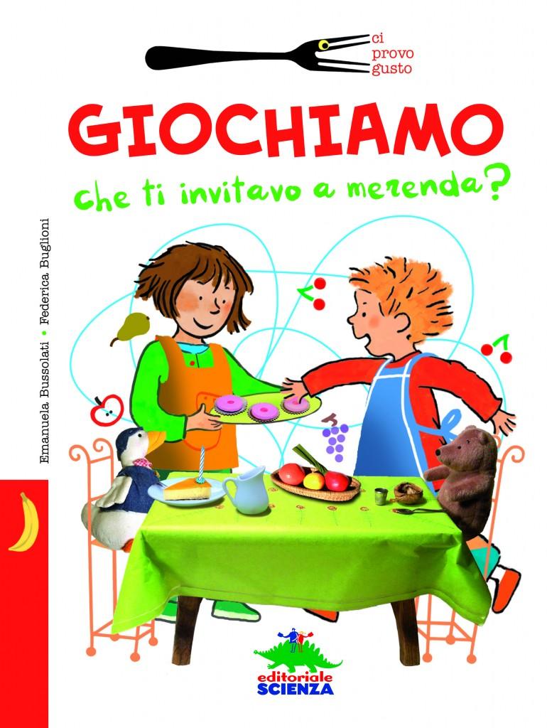 GIOCHIAMO CHE_cop