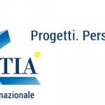 Logo_TIA-02