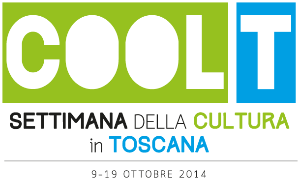 Dal 9 al 19 ottobre COOLT, la settimana della cultura in Toscana