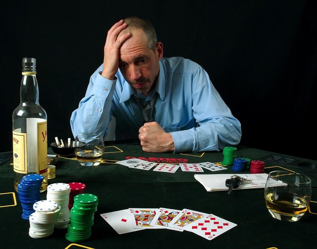 ludopatia-dipendenza_gioco_azzardo_psicologo