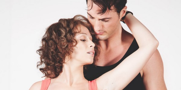 Dirty Dancing - Il musical
