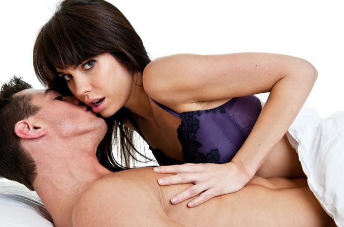 Amateur shemale sex