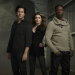 """Parte del cast """"adulto"""" di The 100 ( www.ign.com)"""