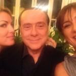 tweet_pascale_luxuria_berlusconi