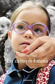 zaino di emma (imprevisti.wordpress)