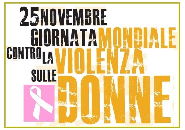 Giornata_contro_violenza_sulle_donne1