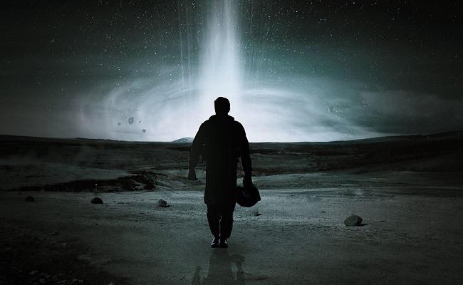 Interstellar (wired.it)