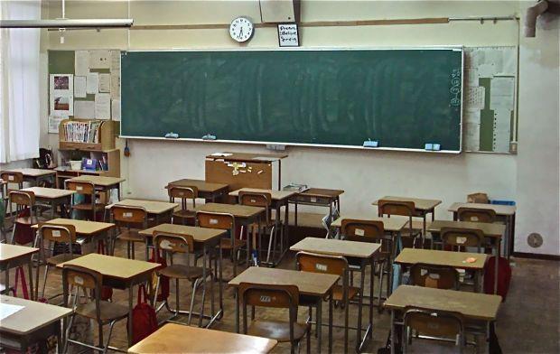 (Fonte foto: www.scarambone.it)