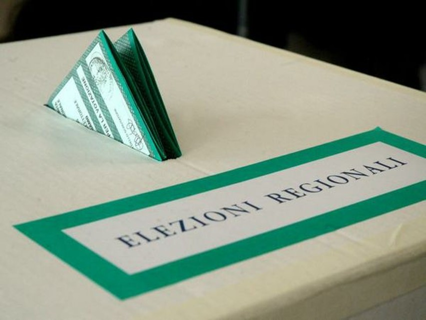 elezioni-regionali-2014-emilia-romagna-calabria-risultati-tempo-reale-affluenza-candidati-come-si-vota