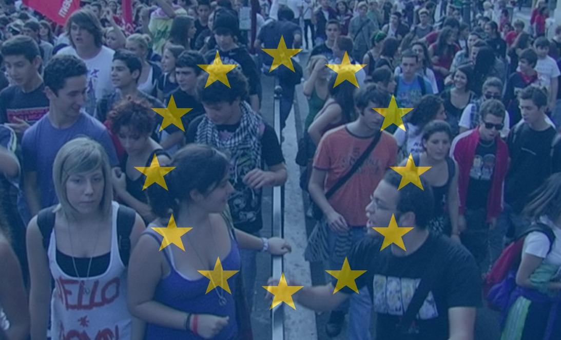 europa-giovani