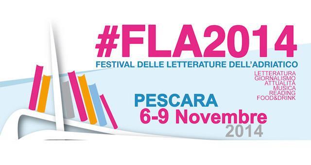 festival-delle-letterature-dell-adriatico-2014