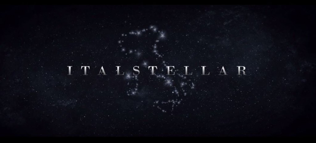 video-italstellar-parodia-interstellar-italia-italy-inception