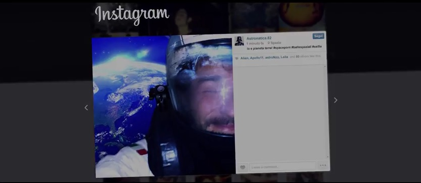 video-interstellar-parodia-italstellar- selfie