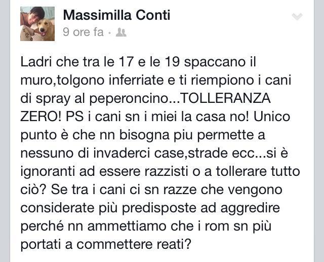 post Massimilla Conti1