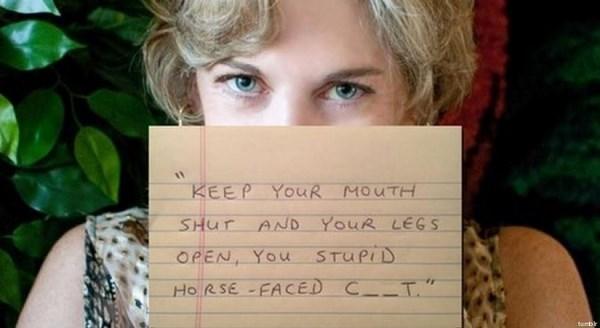 Tieni chiusa la bocca e apri le game