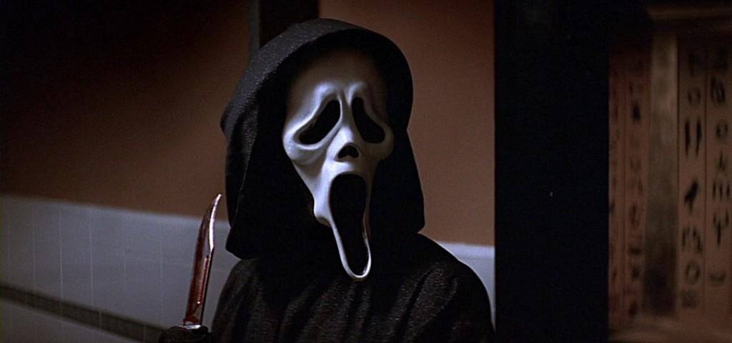 scream-maschera-tentato-stupro-gruppo
