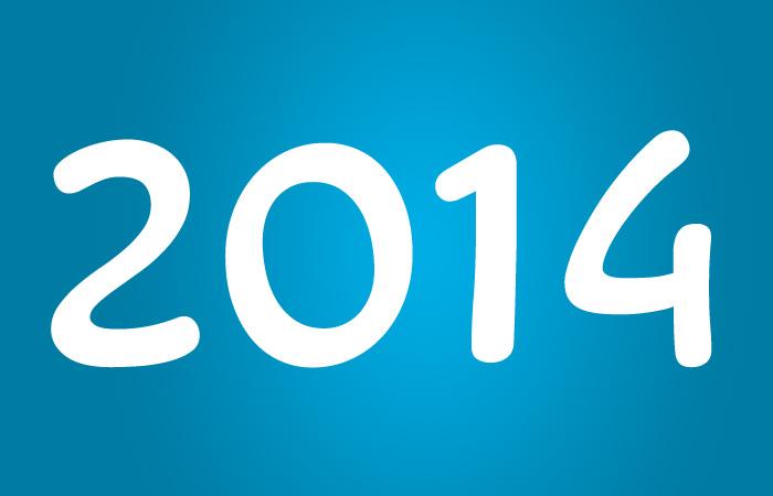 #2014inbreve