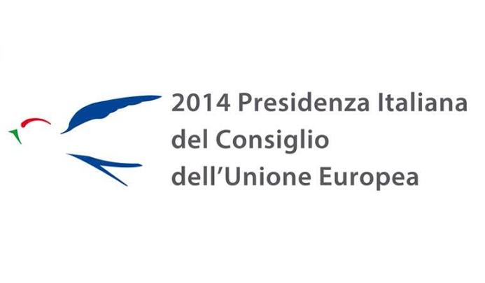 semestre di presidenza italiana