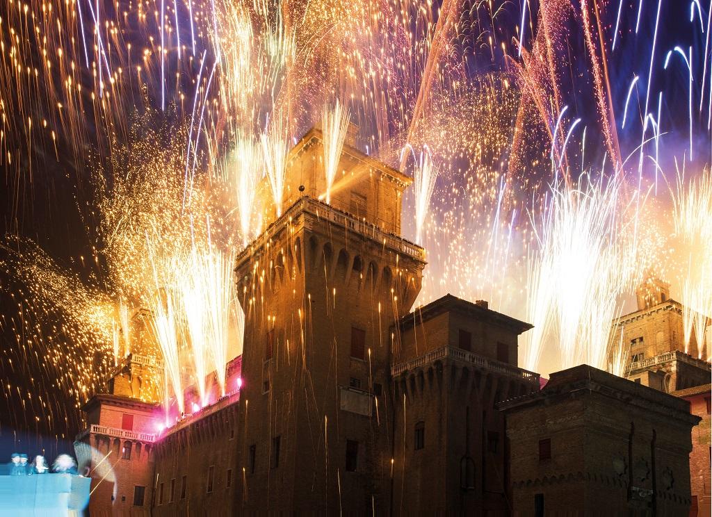 capodanno 2015 in emilia romagna concerti ed eventi a