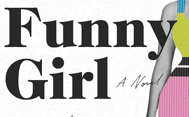 Funny Girl di Nick Hornby (fonte: timeinc.net)