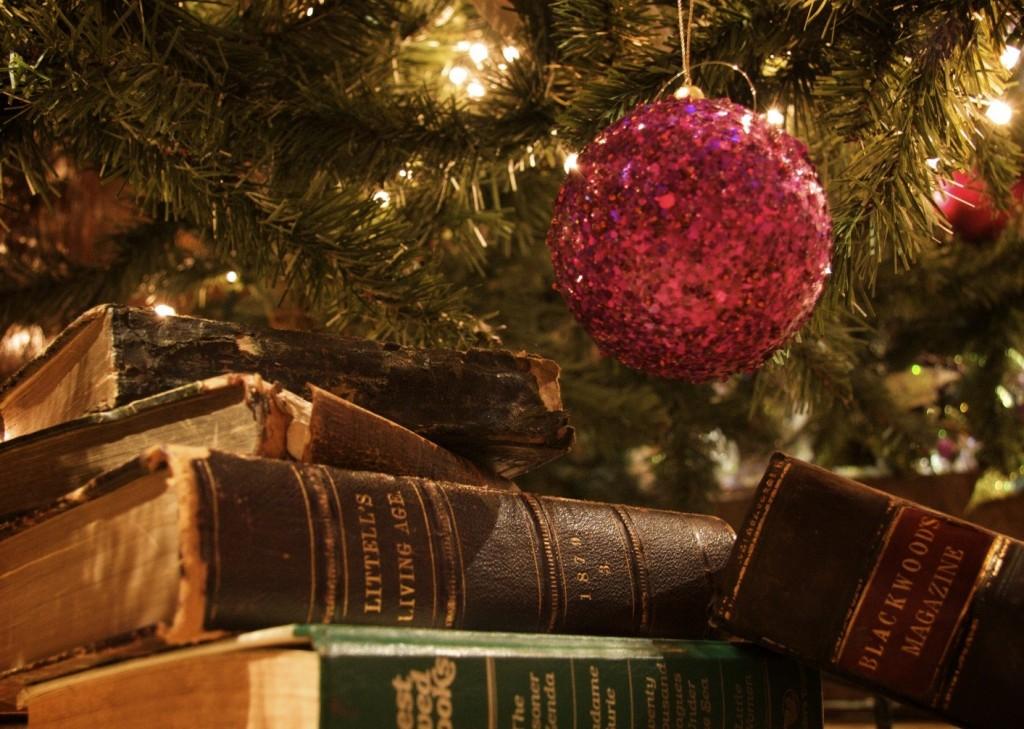 (Fonte foto: www.conamoreesquallore.blogspot.com)
