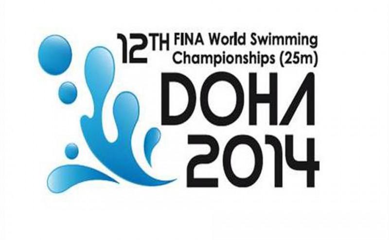 Mondiali-nuoto-vasca-corta-Doha-2014-logo-800x493
