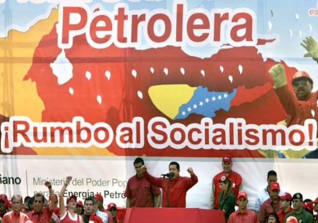 PetroleumTowardsSocialism1-620x435