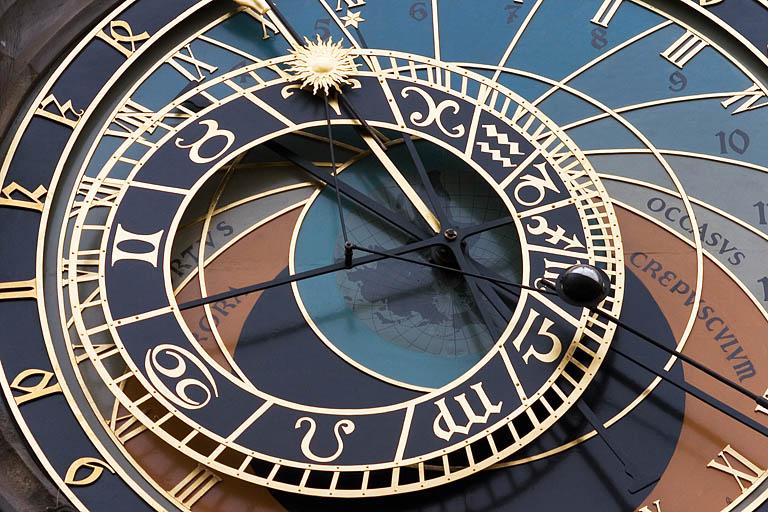 Praga-orologio-astronomico-capodanno-low-cost