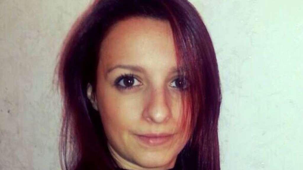 Resta in carcere Veronica Panarello (Fonte: agi.it)