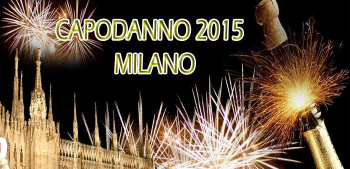 Capodanno 2015 in lombardia eventi musicali a milano e for Capodanno a milano