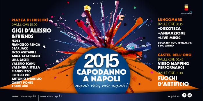 capodanno-2015-campania-napoli-concerto