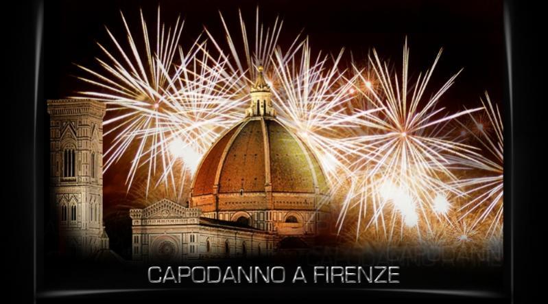 capodanno-2015-toscana-firenze-versilia-concerti-eventi