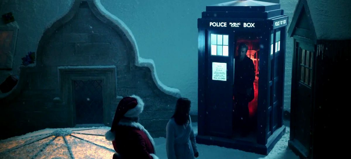 doctor who last christmas 1080p download